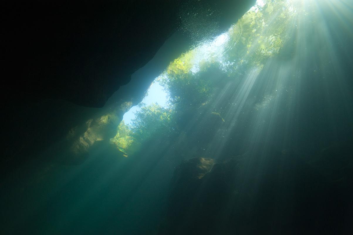 Rivière d'Ain 1